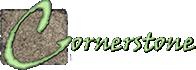 Cornerstone Litigation Services